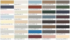 home depot interior paint colors stunning ideas idfabriek com