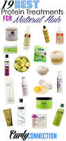 best 20 best natural hair products ideas on pinterest black