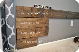 reclaimed wood headboard diy ana white reclaimed wood headboard