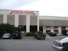 new discount furniture store in north charleston american freight