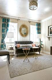 Living Room Curtains Target New Target Living Room Or Target Room Decor Target Living