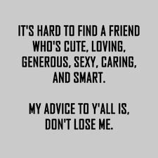 Cute Love Couple Quotes by Awesome Friend Quotes Funny 18 For Your Romantic Quotes With