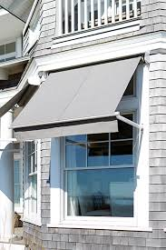 What Are Awnings 2017 2018 Sunbrella Shade Collection