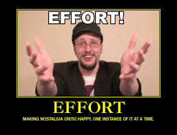 Walker Meme - image 232972 doug walker know your meme