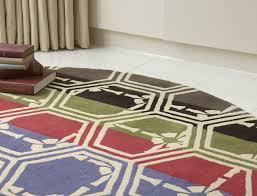 loop rugs loophouse custom handmade 100 wool rugs bespoke contract