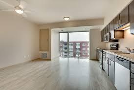 One Bedroom Apartments Minneapolis Luxury Apartments In Minneapolis Home Design