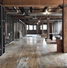 office loft ideas image result for loft office design ideas firehouse pinterest
