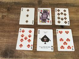 amazon com bicycle 8 bit playing cards gold amazon launchpad