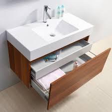Overstock Bathroom Vanities by Best 25 30 Bathroom Vanity Ideas On Pinterest Bathroom Corner
