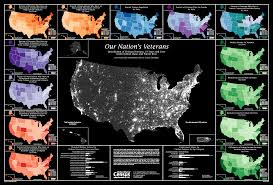 My 2016 Presidential Election Electoral Map Prediction by Why Us Veterans Voted 2 To 1 For Donald Trump Aol News