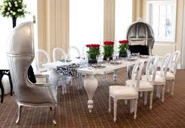 wedding furniture rental event rentals in new york high style rentals
