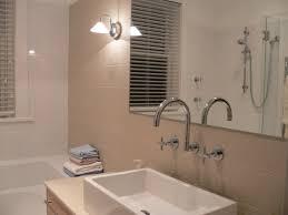 bathroom ideas sydney sydney bathroom designer daniela design bathroom ideas designer