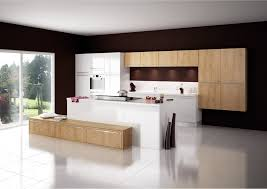 ikea cuisine sur mesure crème cuisine design idées à propos cuisine sur mesure ikea unique
