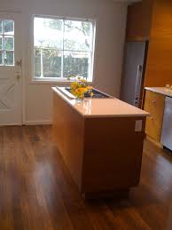 Recycle Kitchen Cabinets by Kitchens Alex Freddi Construction Llc Page 2