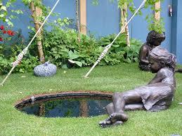 fairy garden statues garden fairy statues how to clean statues in garden u2013 home