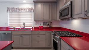 commercial kitchen backsplash granite countertop commercial kitchen paint backsplash glass