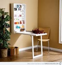 Diy Craft Desk With Storage 15 Diy Craft Rooms Inspired By Ikea Craft Room Design Room