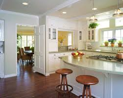 kitchen island counter curved kitchen island counter houzz