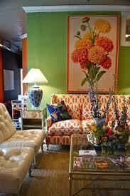 cr laine jennifer sofa luxe home interiors upholstery