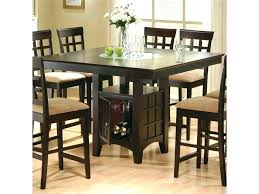 target small kitchen table dining table sets target kitchen dining chairs set of 4 dining table