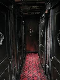 gothic victorian decor 154 best the victorian gothic home images on pinterest bedrooms