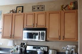 Crown Moulding Above Kitchen Cabinets Upper Kitchen Cabinets Without Doors Tehranway Decoration