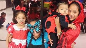 ocean city halloween events special events seaside ca