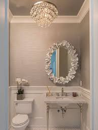 powder bathroom ideas best 25 small powder rooms ideas on powder room