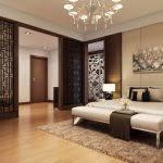 japanese bedroom decor ideas fresh bedrooms decor ideas