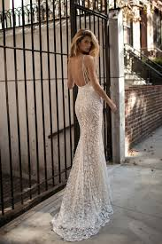 berta wedding dresses 17 130 back wedding dress by berta bridal dressfinder