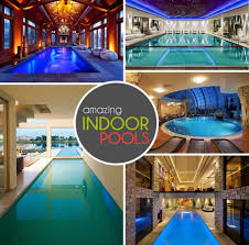 inspiring small indoor pool ideas images decoration ideas