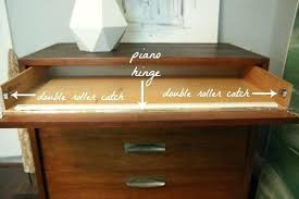 fold down desk hinges desk fold down front hinge drawer 1 desk fold down front