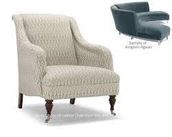 Lee Industries Swivel Chair Attention Designers In Stock Well Priced And Ready To Go