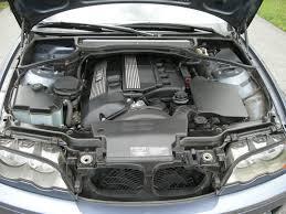 2006 bmw 325i gas mileage 2006 bmw 330ci usedengine description gas engine e90 330i sdn
