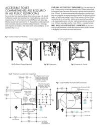 ada bathroom design ideas bathroom design guidelines bathroom design guidelines ada bathroom