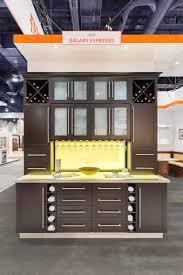 Fabuwood Galaxy Cabinets In Espresso Thinkfabuwood Kitchens