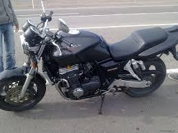 honda cb 1000 2004 honda cb 1000 picture 2247944