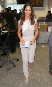 10 things to know about pippa middleton u0027s future husband vogue