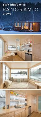 House Plans Lots Of Windows Inspiration Windows For Houses Handballtunisie Org