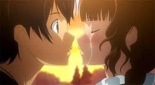 film anime paling lucu anime ntr romance school yang bikin nangis dan nyesak animepjm