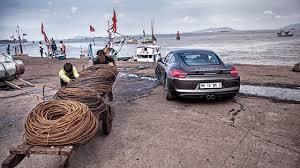 porsche cayman s top gear topgear magazine india car gallery porsche cayman s