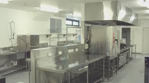 commercial kitchen designers commercial kitchen design cool kitchen management pyramid