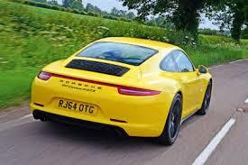 jaguar f type vs porsche 911 jaguar f type r awd vs porsche 911 4 gts auto express