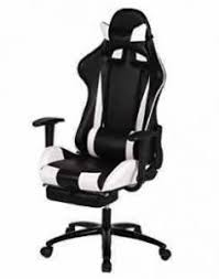 Best Chair For Computer Gaming Best Computer Gaming Chair For The Money 2017 Get Games Go
