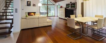 Laminate Flooring Denver Carpet Exchange Flooring Store Denver Colorado Springs