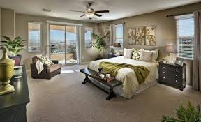 spa bedroom ideas picturesque spa like bedroom decorating ideas decor home design at