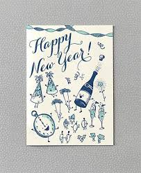 new year s card 20 best at the magic castle images on castle the