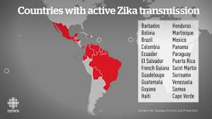 map of usa zika zika virus 6 things to about the growing outbreak health