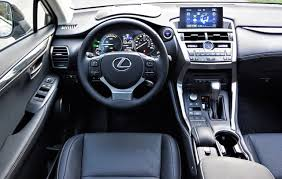 lexus nx300h ev mode 2017 lexus nx 300h executive the car magazine
