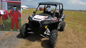 polaris polaris rzr wikipedia